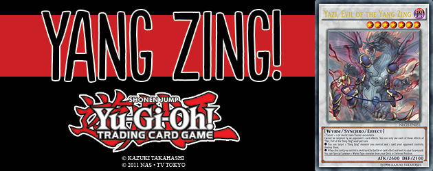 Yang-zing-0