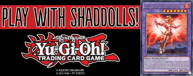 Ygo-shaddolls-0